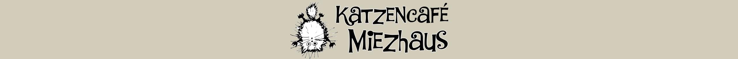 Katzencafé Miezhaus